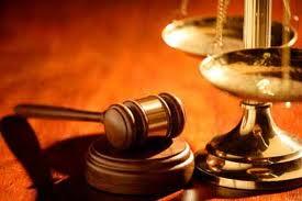 Thành lập tổ chức có tư cách pháp nhân